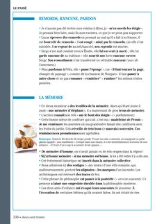 Vocabulaire Progressif du Français : Claire Miquel : Free Download, Borrow, and Streaming : Internet Archive French Phrases, Reading Practice, Free Download, French Language, Internet, Learn French, French Tips, Languages, Holding Grudges
