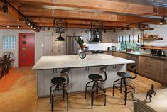 1-cozinha-estilo-industrial-ilha