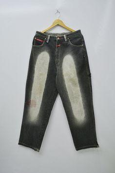 5eac7e65365 Dogtown Pants Dogtown Jeans Mens W33