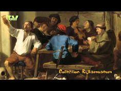 Rijksmuseum Amsterdam- Fast Flippers (@720P HD) - YouTube