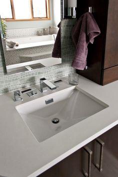 #Silestone ist sehr widerstandsfähig gegen Flecken und Kratzer, und ideal für anspruchsvolle Umgebungen wie z.B. Badezimmer.  http://www.marmor-deutschland.com/silestone-waschtische-anspruchsvolle-silestone-waschtische
