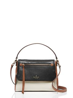 kate spade cobble hill small toddy $298.00