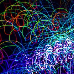 Holiday Lights In Abstract Slow Shutter >> 8 Best Slow Shutter Speed Images Blind Blinds Shades