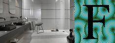 Элегантность, стиль и цвет. У нас есть все, что нужно для того, чтобы удивить вас в следующем Cersaie. Мы готовы показать вам то, что делает нас уникальными. И это произойдет совсем скоро! >>> www.fapceramiche.ru  #FAPceramiche #FAPmoscow #WonderFAP #FAPWonderland #CERSAIE2018 Bathtub, Curtains, Bathroom, Home Decor, Standing Bath, Washroom, Blinds, Bathtubs, Bath Room