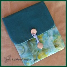 Another new listing! Will have several more in the next week! https://www.etsy.com/listing/183509536/teal-linen-ipad-mini-kindle-fire-7-mini?ref=shop_home_active_17