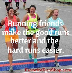 Share with your running friends!