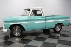 Browsing All Classic Trucks and Auto for sale - Browse our All Classic Trucks Trader. Classic Car Sales, Buy Classic Cars, Classic Trucks, Car Parts, Truck Parts, C10 For Sale, Chevy, Chevrolet, Old Cars