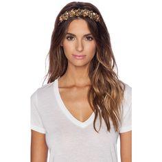 71e81bf24bba Eugenia Kim Sarah Headband Hat Hairstyles