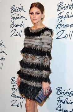 olivia-palermo-british-fashion-awards 2011-01.jpg 653×1,000 pixels