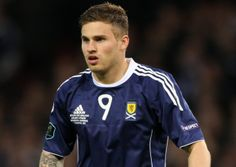 Blackpool will today give Barry Ferguson a huge boost by allowing him to make signings, starting with striker David Goodwillie Blackpool Fc, David, Sports, Tops, Hs Sports, Sport, Shell Tops