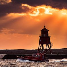 #PortofTyne #HerdGroyne #sunrise #RiverTyne #PilotBoat #PilotCutter #lighthouse #silhouette #LighthouseSilhouette #SouthShields #SouthShieldsLighthouse #TheGroyne #SouthTyneside #ThingsToDo # NorthEastEngland #NorthEast #OrangeSkies #OrangeSunrise #MoodySunrise #NorthEastPhotography #river
