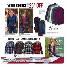 Cabela's Pre-Black Friday 2018 Ads and Deals Browse the Cabela's Pre-Black Friday 2018 ad scan and the complete product by product sales listing. Black Friday Ads, Weekly Ads, Firefighter, Flannel, Coupons, Hoodies, Shirts, Flannels, Sweatshirts