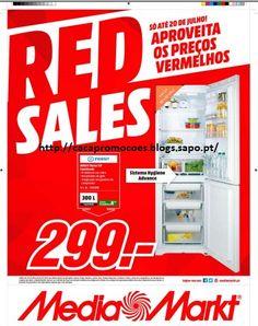 Promoções Media Markt - Antevisão Folheto 14 a 20 julho - http://parapoupar.com/promocoes-media-markt-antevisao-folheto-14-a-20-julho/