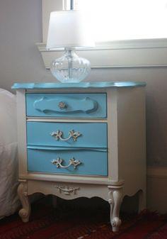 Image result for disney diy dresser