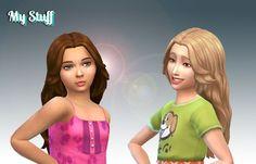 Mystufforigin: Valentine Gift Version 2 for Girls - Sims 4 Hairs - http://sims4hairs.com/mystufforigin-valentine-gift-version-2-for-girls/