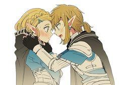The Legend Of Zelda 162762974021559730 - Source by The Legend Of Zelda, Legend Of Zelda Breath, Link Botw, Image Zelda, Cry Anime, Princesa Zelda, Botw Zelda, Hyrule Warriors, Girls Anime
