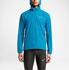 a24741cb23f9 Nike Polyester Regular Size XL Sweats   Hoodies for Men. Running JacketNike  HoodieNike MenLight BlueRetailShopsRetail ...