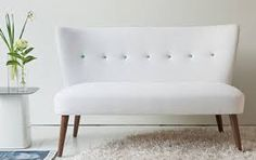 skandinavisches design - Google-Suche