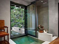 Japanese Bathroom Design and Decor Inspiration Japanese