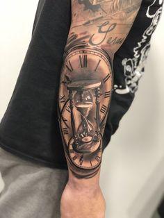 wrist tattoo, wrist tattoo covering, wrist covering - My list of best tattoo models Forarm Tattoos, Forearm Sleeve Tattoos, Full Sleeve Tattoos, Tattoo Sleeve Designs, Leg Tattoos, Fake Tattoos, Mens Leg Tattoo, Tatto Man, Small Tattoos