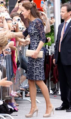 081daca1bb6 7 Shoe Trends Kate Middleton Never Wears Anymore