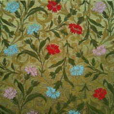 Bradford Textile Archive