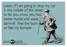 Hilarious!! Oh so true!!