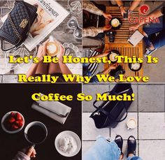 Who all agree? ;)  - - - - - #Coffee #motivation #Strongcoffee #Coffeemotivation #qualitycoffee #Blackcoffee #mondaymotivation #luxury #entrepreneur #drinkoftheday #coffeedrink #bestdrink #coffeholic #coffeelover #coffebreak #coffeehouse #entrepreneurmotivation #quotes #caffeine #coffeetime #quoteoftheday #fitlife #inspiration #healthandfitness #coffeegram #coffeelove #coffeeoftheday #coffeelovers #coffeeshop #coffeequotes