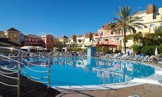 All Inclusive holidays in #Tenerife, #CostaBrava and #Zante, a modern break in #Salou, a Spa break in #Malta plus #Rome..- http://eepurl.com/bgX8o9