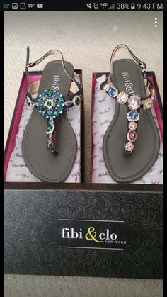 44917e68c69e fibi and clo sandals  fibiandclo  sparklysandals  neverloseyoursparkle   weddingshoes fibiandclo.com eboutique natalie