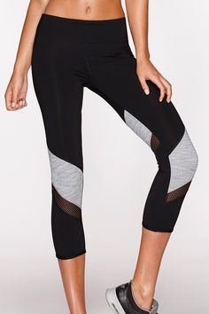536cc40147d0ff Lorna Jane's newest active styles have just landed. Check back every day for  new Lorna Jane fit fashion. Nourish, Believe.