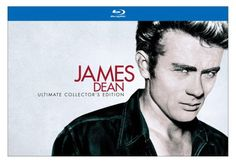 James Dean Ultimate Collector's Edition [Blu-ray] (Bilingual) Warner Bros. Home Video http://www.amazon.ca/dp/B00ELAZ2LW/ref=cm_sw_r_pi_dp_VX27ub0APHRCS