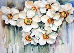 Blumen 2015 - fillesansnoms Webseite!