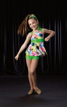 Teachers Shake Your Groove Thing Shorts Top Halloween Dance Costume Sz Choice | eBay
