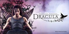 Play Dracula Slot for Free