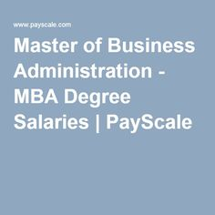 What Classes Are Required for a Bachelor's Degree in Business ...