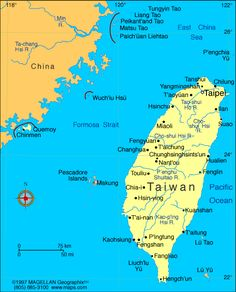 Where is taiwan in the world map google search score card 10 ongoing territorial conflicts with no end in sight gumiabroncs Gallery