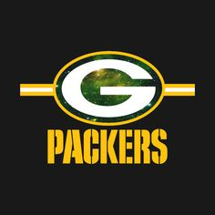 Green Bay Packers Wallpaper, Green Bay Packers Logo, Bart Starr, Boise State Broncos, Go Pack Go, Picture Logo, National Football League, Logo Images, Juventus Logo
