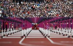 olympics, some day we will sponsor an athlete!  #tryit