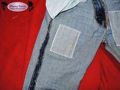 0c7ef8c68b2f1 21 melhores imagens de Ajuste de roupas de acordo com o tipo físico ...