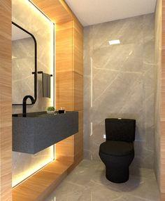 Loft Bathroom, Bathtub, Lima, Montana, Instagram, Luxurious Bathrooms, Arquitetura, Personality, Houses