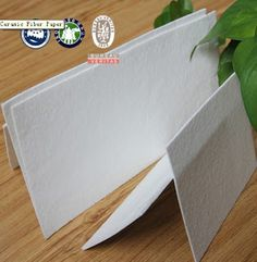 refractory material: High temperature refractory ceramic fiber paper for kiln  http://www.yilongrefractory.com/ProductServletOne?id1=5&id=67