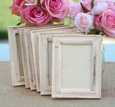 9 Easy And Cheap Tricks: Shabby Chic Bedding Target shabby chic furniture beautiful.Shabby Chic Wall Decor Entry Ways shabby chic bedroom neutral. Rose Shabby Chic, Shabby Chic Mode, Cottage Shabby Chic, Shabby Chic Vintage, Shabby Chic Living Room, Shabby Chic Bedrooms, Shabby Chic Style, Shabby Chic Furniture, Shabby Chic Decor