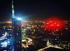 #bynight #rigger #ig_milano #igersoftheday #vivomilano #lombardia #igerslombardia #igersoftheday #loves_milano #picoftheday #portanuova #solaria #garibaldi #milanodavedere  #lombardia #architecture #milaninsight  #igersitalia #bestphoto #igersmilan #city #milano #milanodavedere #pnsc #loves_milano #picoftheday #quota #ig_masterpiece #skyline #igdaily #bestoftheday  #panoramic  #skyscrapers #milanopanoramica #loves_united_milano by dasp77