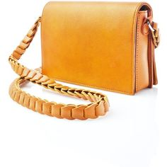 Tan Envelope Crossbody Bag ($20) ❤ liked on Polyvore featuring bags, handbags, shoulder bags, purses, oversized envelope clutch, crossbody shoulder bag, handbags shoulder bags, purse shoulder bag and purses crossbody