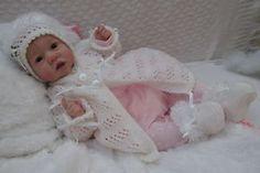 BEAUTIFUL-REBORN-BABY-GIRL-2nd-Eddition-Saskia-by-Bonnie-Brown
