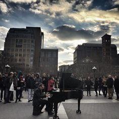 http://washingtonsquareparkerz.com/byop-at-wash-square-park-today-piano-washingtonsquarepark-clouds-nyc/   BYOP at Wash Square Park today #piano #washingtonsquarepark #clouds #nyc