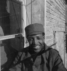 La XV Brigada, 1937-38