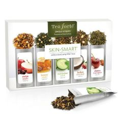Tea Forte Skin Smart Single Steeps Sampler Tea Forte,http://www.amazon.com/dp/B00D94OYIS/ref=cm_sw_r_pi_dp_NrTrtb1M8BFMS9K1