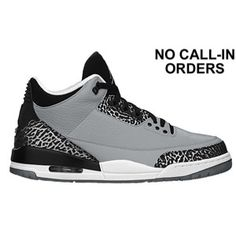 Check out this new release from Champs Sports!